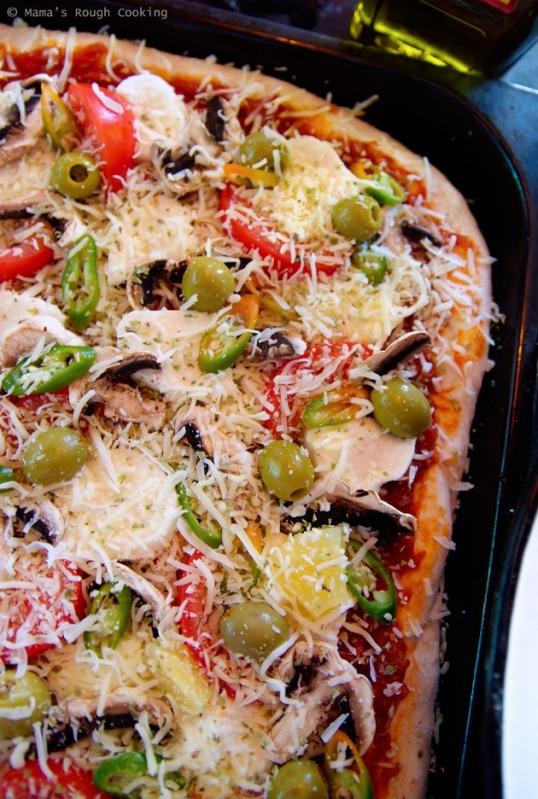 130803-pizza-topp2