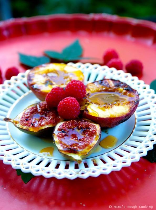 130805-grillad-frukt