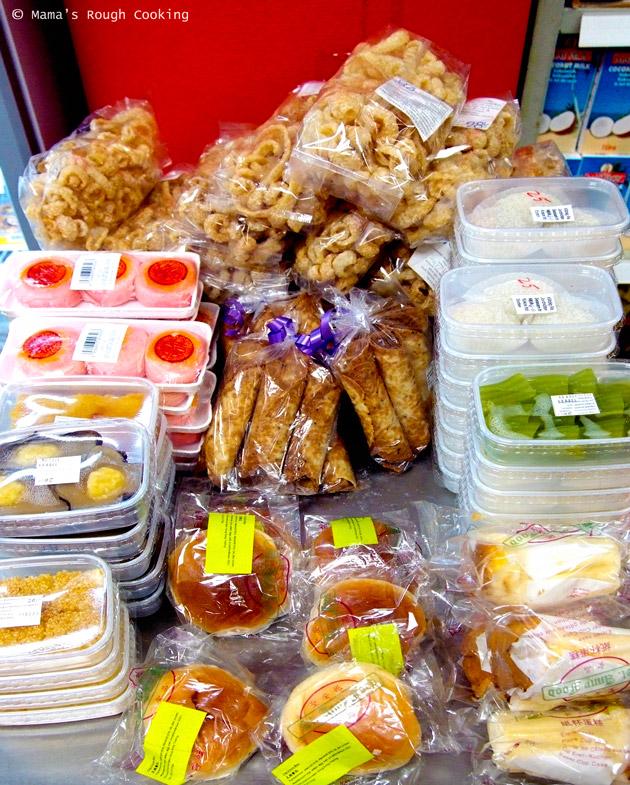 130806-sweetes-hong-kong