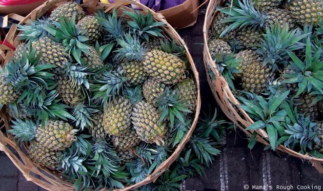 ananas-lots-bowls