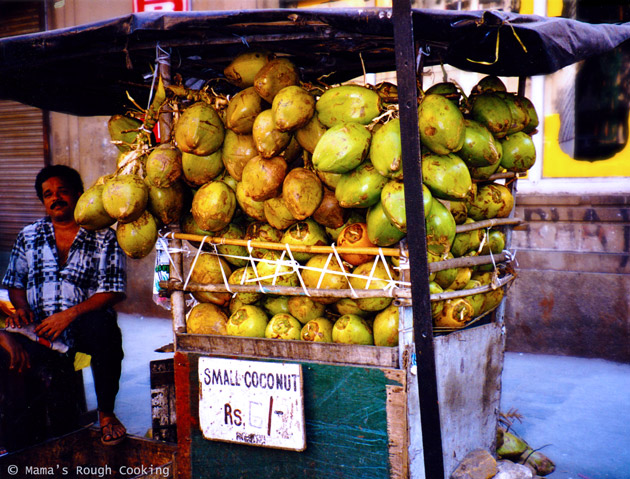 coconuts-india-stall