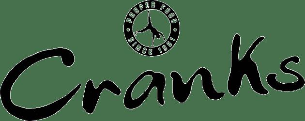 Cranks-logo