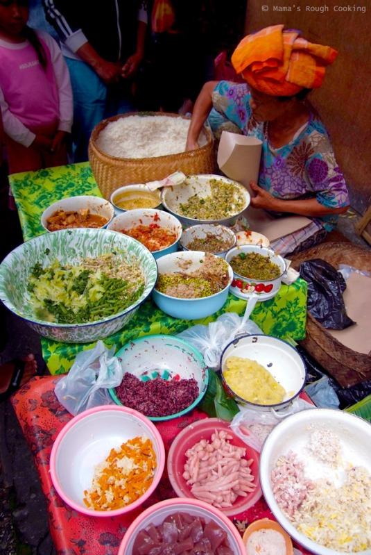 grandmas-of-ubud-market-ris-morgon-2