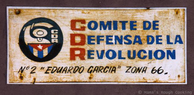 kuba-revolution