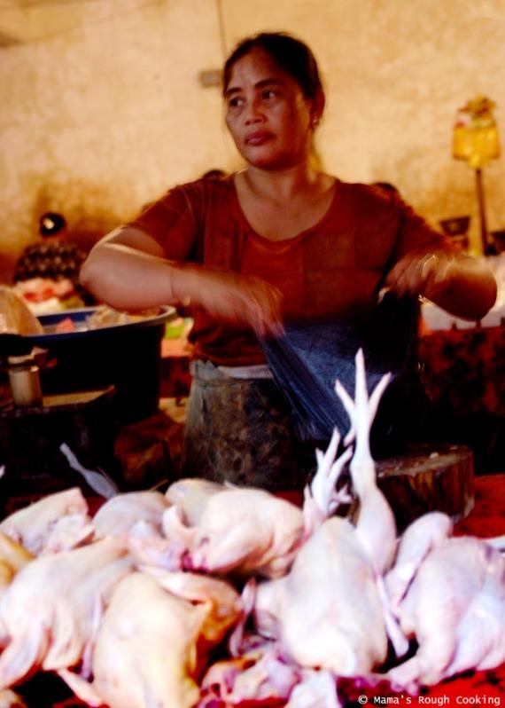 kyckling-dead-feet-dam-market