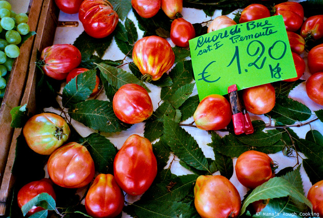 tomat-pomodore