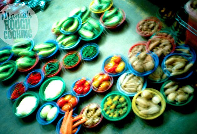 bowls-greens-oskarpa