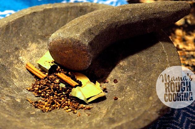 garam-masala-mortel-2