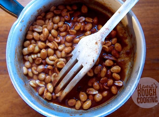 peanut-chutney-fry