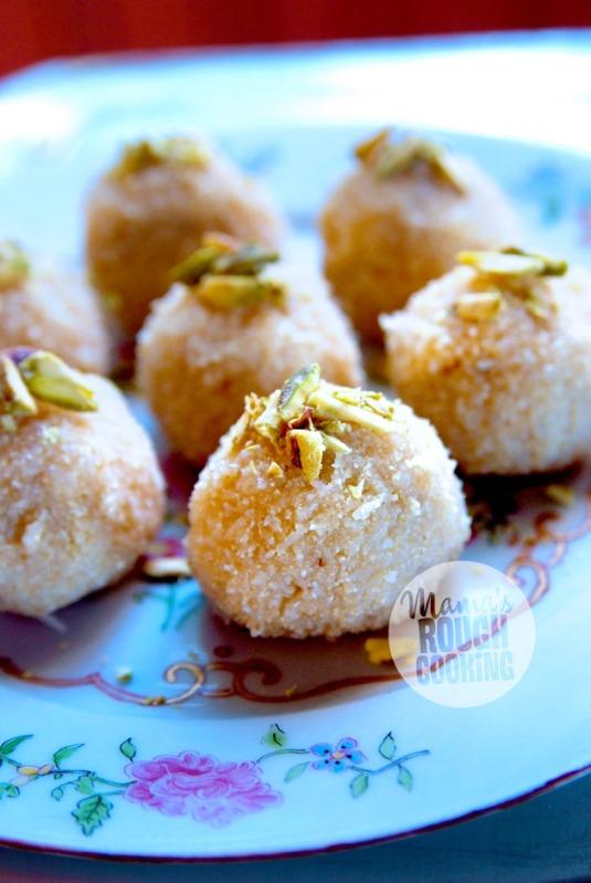 rava-ladoo-kokos