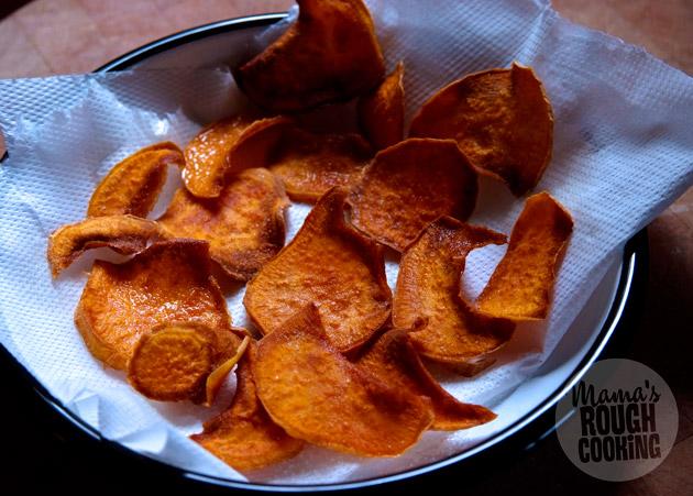 sweetpoatoes-fries2