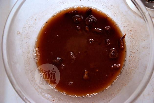 tamarind-wet