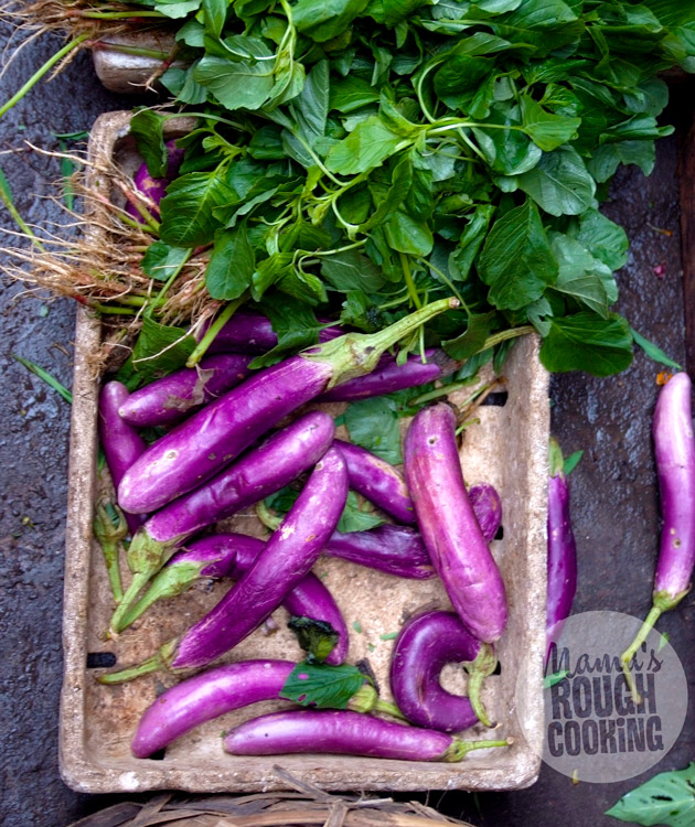 aubergine-lila-ojamna