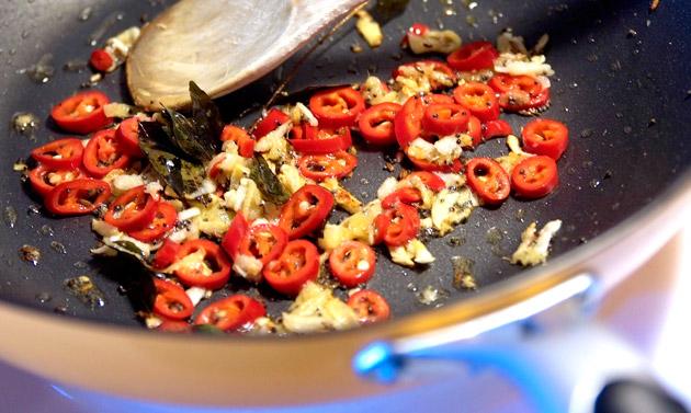 chutney-tomat-indisk-wok-1407