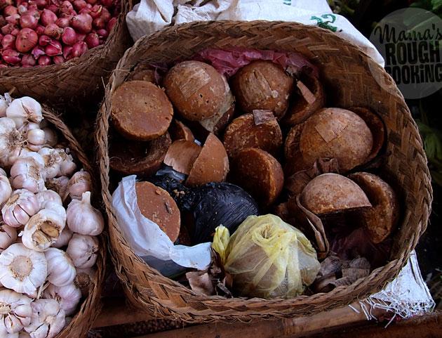 palmsocker-runda-garlic-shallots-bangli-market