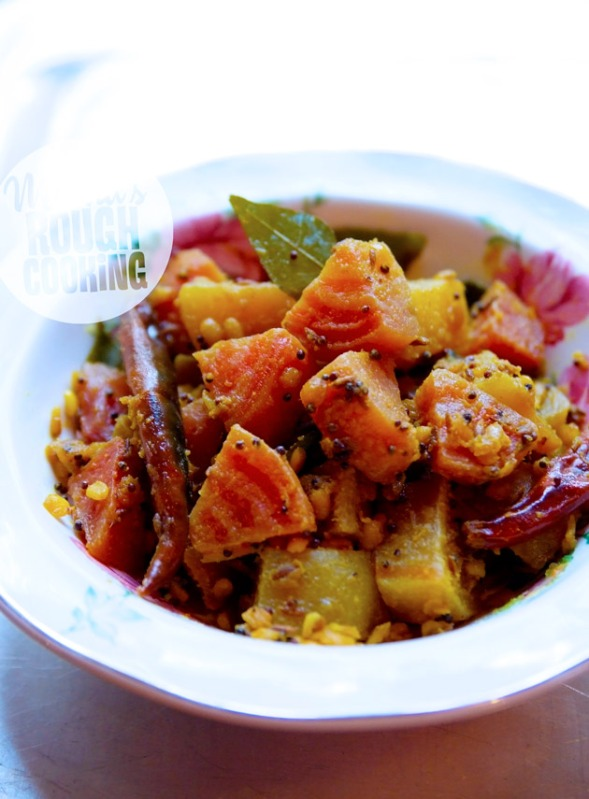 141002-beetroot-curry-polkabetor-2