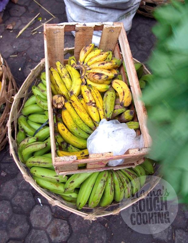 bananer-gula-green