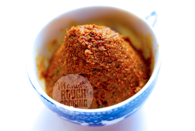 curry-paste-thai-red