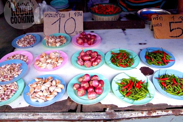 thai-spice-itlok-chili-lok
