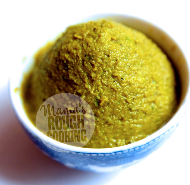curry-paste-thai-green-3